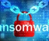 """Mã độc mã hóa dữ liệu tống tiền tiếp tục """"hoành hành"""" trong nửa cuối 2017"""