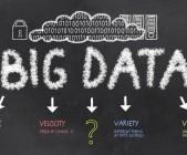 BIG DATA LÀ GÌ? VÌ SAO BẠN CẦN PHẢI QUAN TÂM VỀ CÔNG NGHỆ NÀY? (PHẦN 2)