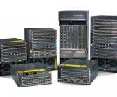 Cisco công bố danh sách 318 switch dính lỗ hổng nghiêm trọng