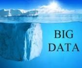 Thời đại của Big Data (Dữ liệu lớn)