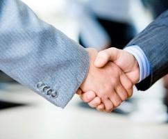 Robusta chính thức trở thành đối tác đào tạo uỷ quyền của Elastic tại Việt Nam