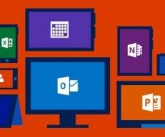 """Robusta phối hợp cùng đơn vị VIID tổ chức khóa đào tạo """"SharePoint for Office 365 End User"""""""