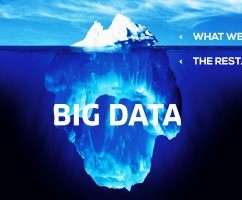 Ưu đãi khủng cho khóa Data Science and Big Data Analytics hệ On-Demand