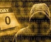 Hacker chuyển hướng tấn công nhân viên, khách hàng dùng dịch vụ ngân hàng