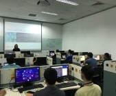 "Robusta tiếp tục triển khai khóa ""Implementing Microsoft Azure Infrastructure Solutions"" cho FSOFT"
