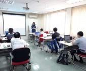 """Robusta khai giảng khóa đào tạo """"Microsoft Azure Administrator"""""""