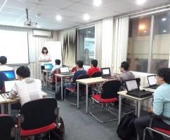 """Robusta khai giảng khóa đào tạo """"Certified Ethical Hacker version 10 (CEH v10)"""""""