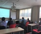 """Robusta khai giảng khóa đào tạo """"DevOps Foundation"""""""