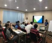 Robusta tiếp tục khai giảng đồng loạt 02 khóa đào tạo tại TPHCM và Hà Nội