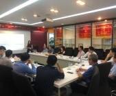 """Robusta phối hợp cùng đơn vị PVEP tổ chức khóa đào tạo """"Data Science and Big Data Analytics"""""""