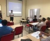 """Robusta Hà Nội phối hợp cùng Ngân hàng SHB tổ chức khóa đào tạo """"TOGAF 9.2"""""""