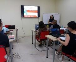 """Robusta Hà Nội khai giảng khóa đào tạo """"Certified Information Systems Auditor (CISA)"""""""