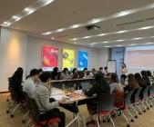 "Robusta Hà Nội phối hợp cùng NAPAS triển khai khóa ""Agile Project Management Professional"""