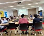 "Robusta Hà Nội khai giảng khóa:  ""ORACLE DATABASE 11G: SQL TUNING WORKSHOP """