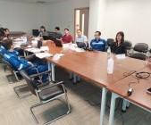 """Robusta phối hợp cùng đơn vị Dầu khí tổ chức khóa """"IT Management Skills - Kĩ năng quản lý CNTT (ITMS)"""""""