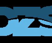 Công ty TNHH Dasan DASAN Zhone Solutions (DZS) Việt Nam