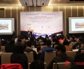 VNISA: Nguy cơ mất an toàn thông tin mạng của doanh nghiệp vừa và nhỏ Việt Nam rất cao