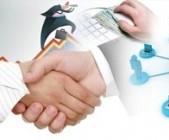Giảm 51% học phí cho đối tác tham gia VMware Fast Track Partners