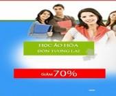 Nhận ngay ưu đãi đến 70% học phí khóa học VMware