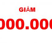 Giảm 6.000.000 học phí lớp ITMS