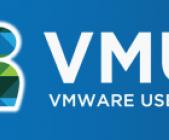 Cuộc gặp gỡ cộng đồng Vmware lần đầu tiên tại Việt Nam