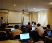Robusta triển khai khóa đào tạo VMware vSphere Operations Manager: Analyze & Predict [V5.x]