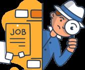"""Robusta tuyển dụng """"Nhân viên kinh doanh/Tư vấn dịch vụ đào tạo"""" tại TPHCM & Hà Nội"""