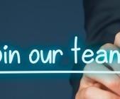 Robusta tuyển dụng vị trí Sales Admin tại TPHCM