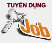 """Robusta tuyển dụng """"Nhân viên Kinh doanh"""" tại TPHCM"""