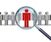 Robusta tuyển dụng nhân viên hỗ trợ kinh doanh mảng phân phối